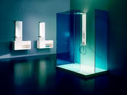 Lasco Shower Stalls - 1