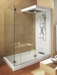 Lasco Shower Stalls - 2