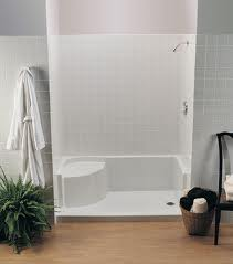 Lasco Shower Stalls - 3